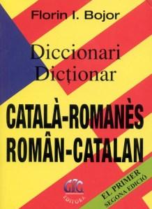 Dictionar Roman - Catalan / Catalan - Roman