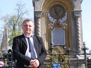 Ioan Bojor