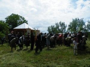 Schimbarea în România: postmodernitatea creştină