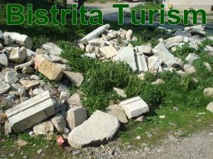 Bistrita Turism 2