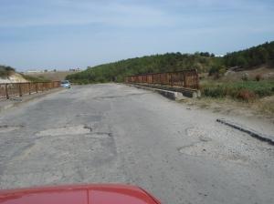 drumuri Bulgaria si Romania