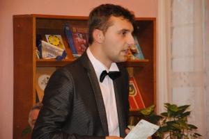 Prof. Florin I. Bojor