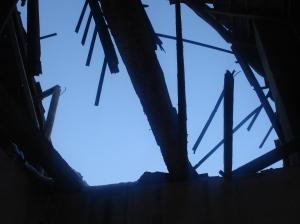 Prigoană împotriva creştinilor din Egipt: 49 de biserici arse!
