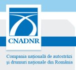 Scrisoare deschisa CNADNR