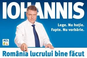 Klaus-Iohannis-Romania-lucrului-bine-facut