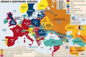 Rusia şi Ungaria au câştigat alegerile parlamentare 2016 din România