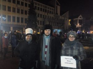 florin-bojor-protest