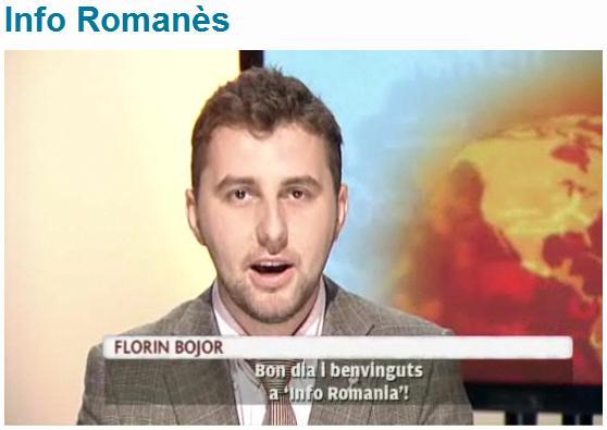 florin-bojor-barcelona-tv
