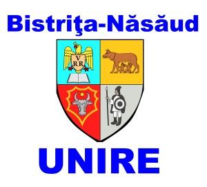 Bistrita Nasaud unire R Moldova